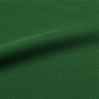 Polyester Knitted Fabric - FABRIC & TEXTILE ACCESSORIES