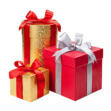 Gift articles gift articles details enquiry negle Image collections