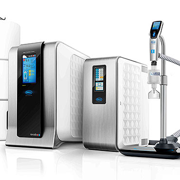 Health and Medical Equipment